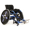 Invacare Top End Rugby Defensive Wheelchair