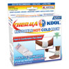 Therma-Kool Hot-Cold Pack - Ankle-Elbow