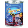Glucerna Shake - 8 oz Cans -Case of 24 - Chocolate