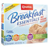 Carnation Breakfast Essentials-Variety Pak -64-Cs