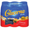 Glucerna Shake - 8 oz Bottles -Case of 24 -Vanilla