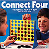 Connect-Four---Tactile