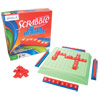 Scrabble UpWords 3D Crossword Game- Braille Tiles