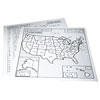 Braille-Map-USA---11-5-in--x-11-in-