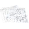 Braille-Map-Europe---11-5-in--x-11-in-