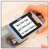 Ecare Handheld Video Magnifier