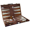 Deluxe-Backgammon-Set