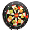 Talking Dart Board for the Visually Impaired