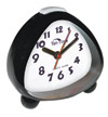 Big-Talking-Analog-Clock-with-White-Dial