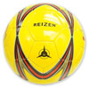 Star-Soccer-Ball-with-Bells---Yellow