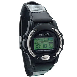 Vibralite 2 (with Plain Band) Price: $49.95